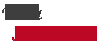 Villa Samonetto Logo